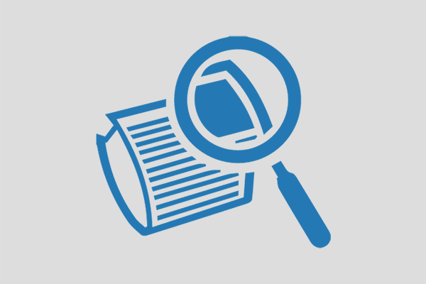 Avocat român în Spania - drept civil, familiar, penal, laboral