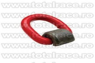 Inele flexibile de prindere cu fixare prin sudura Total Race