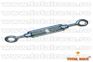 Intinzatoare cablu ochi-ochi stoc Bucuresti M30 Total Race